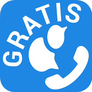 Gratis Review 2