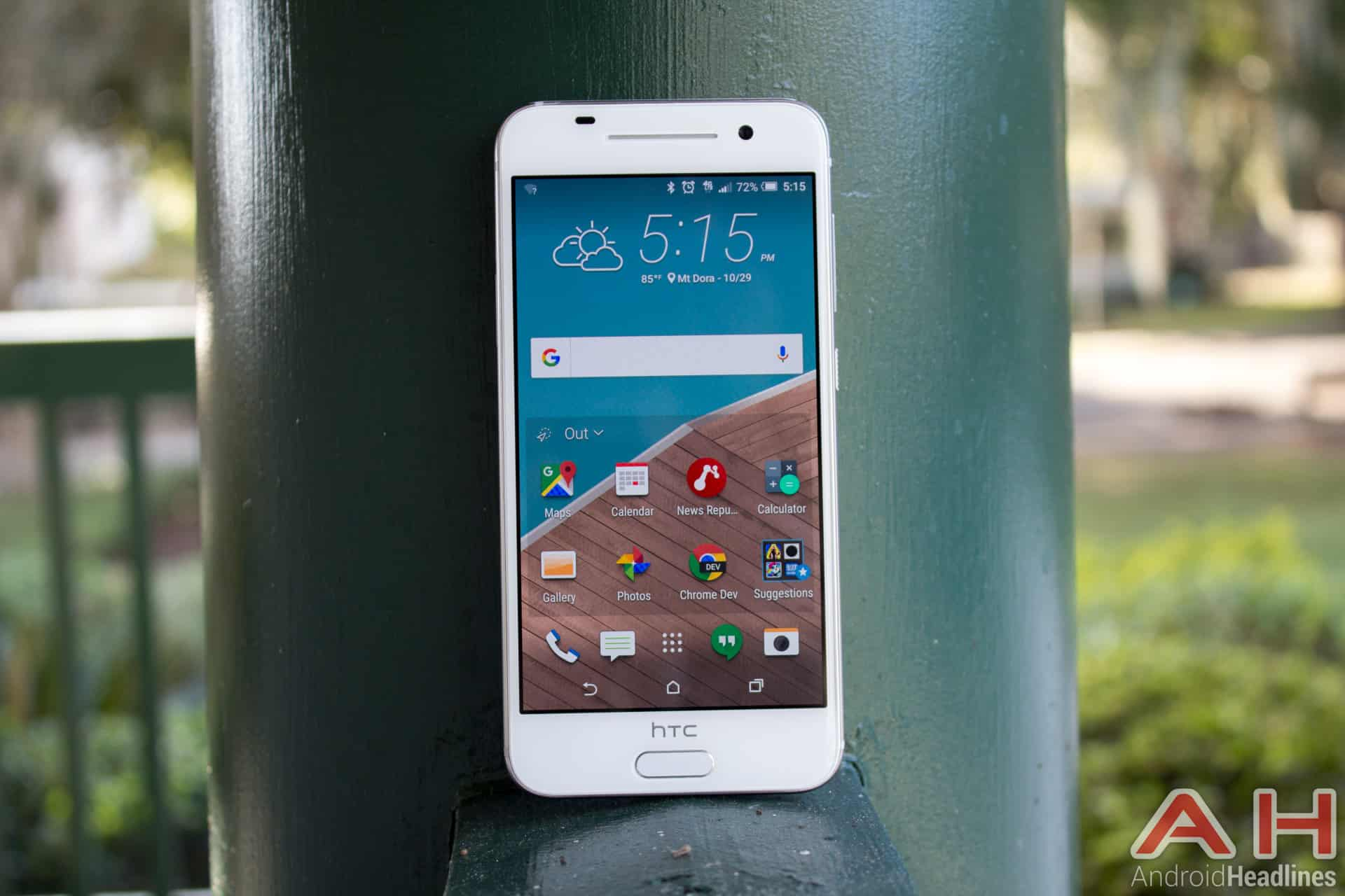 HTC-One-A9-AH-01