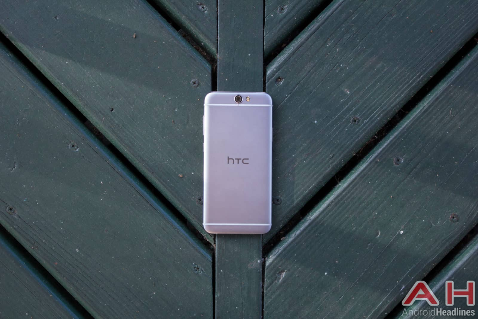 HTC-One-A9-AH-02