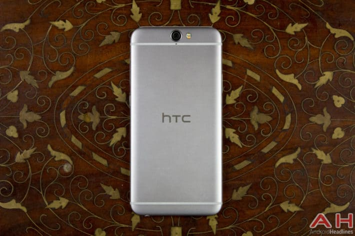 HTC One A9 AH 03