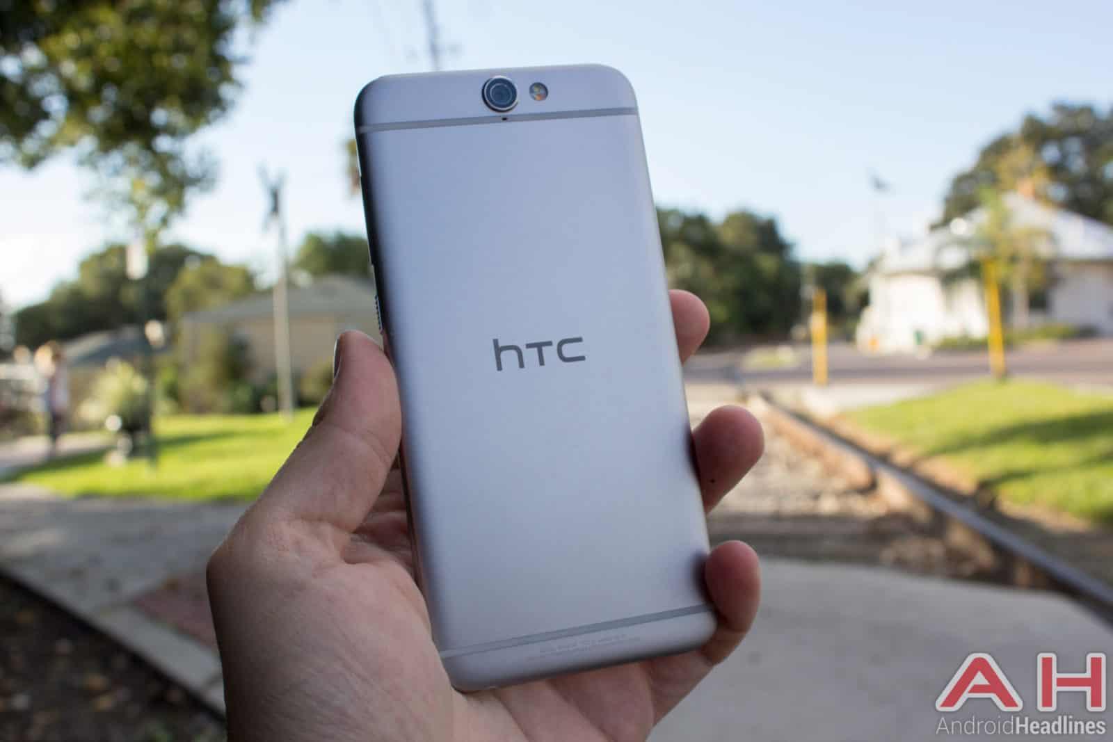 HTC-One-A9-AH-04