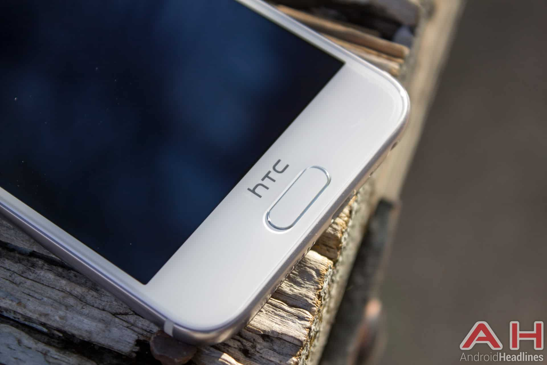 HTC One A9 AH 111