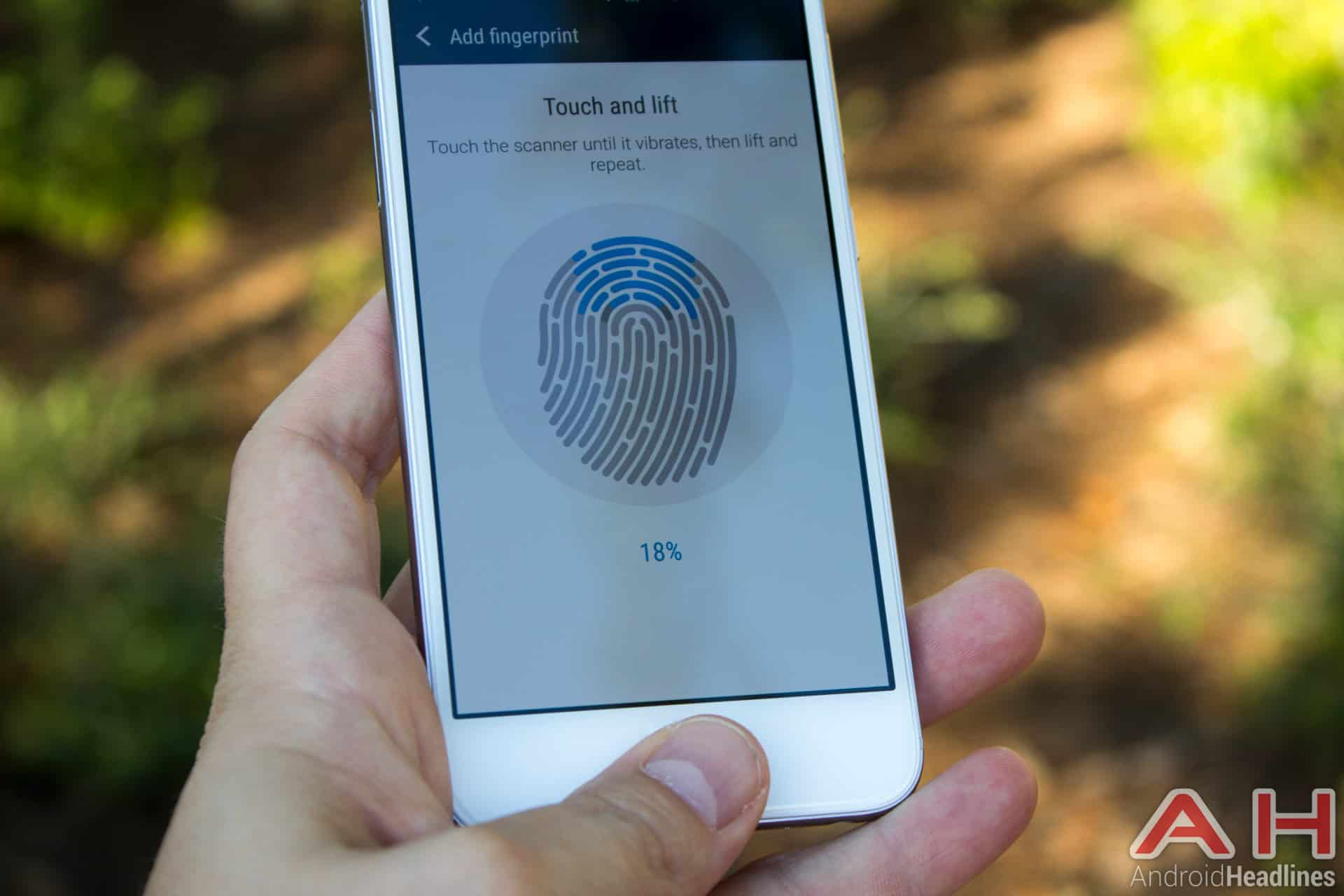 HTC-One-A9-AH-fingerprint