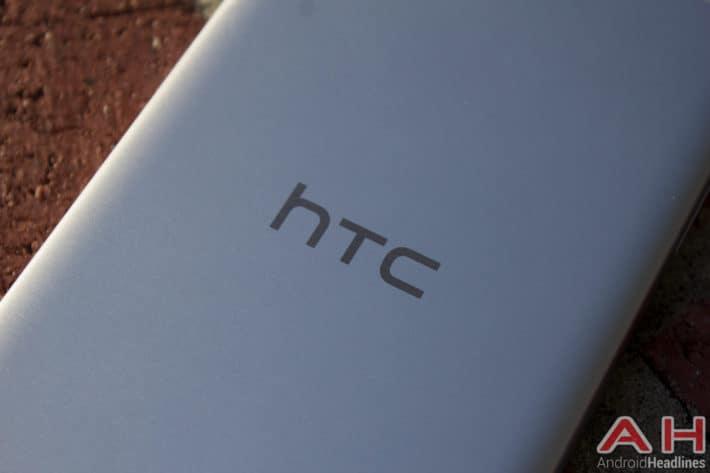 HTC One A9 AH logo 1