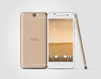 HTC One A9 Press Images 4