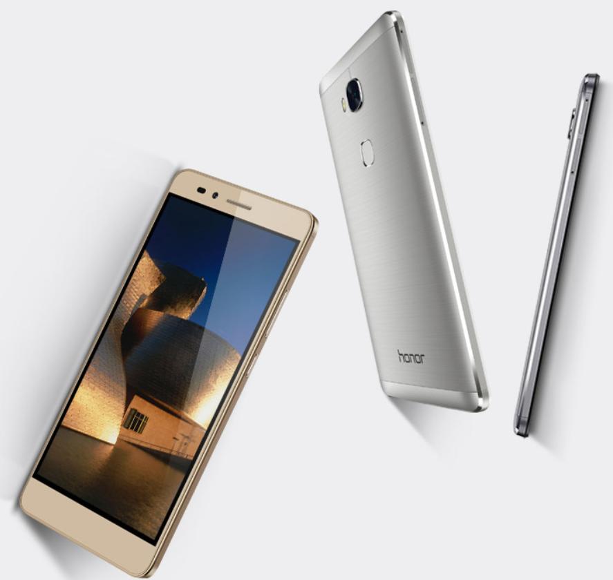 Huawei Glory Play 5X_1