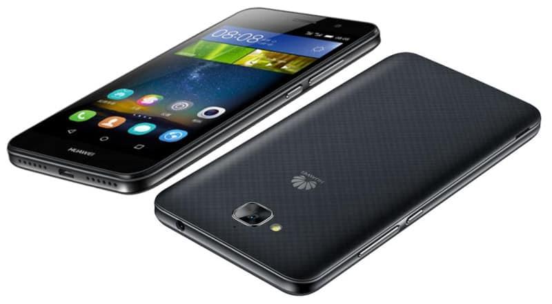 Huawei Honor Play 5X_2