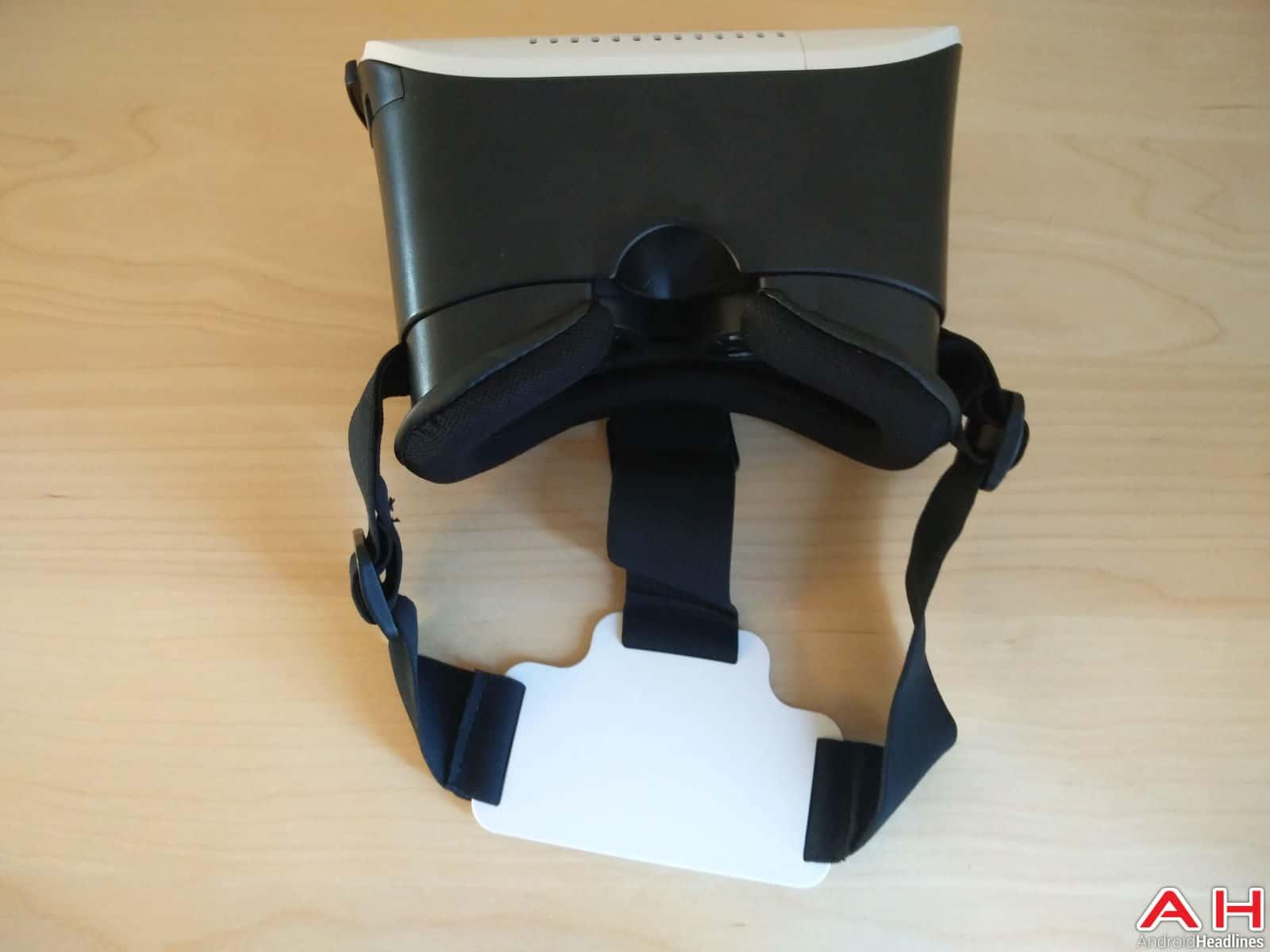INNORI Virtual Reality Headset-6