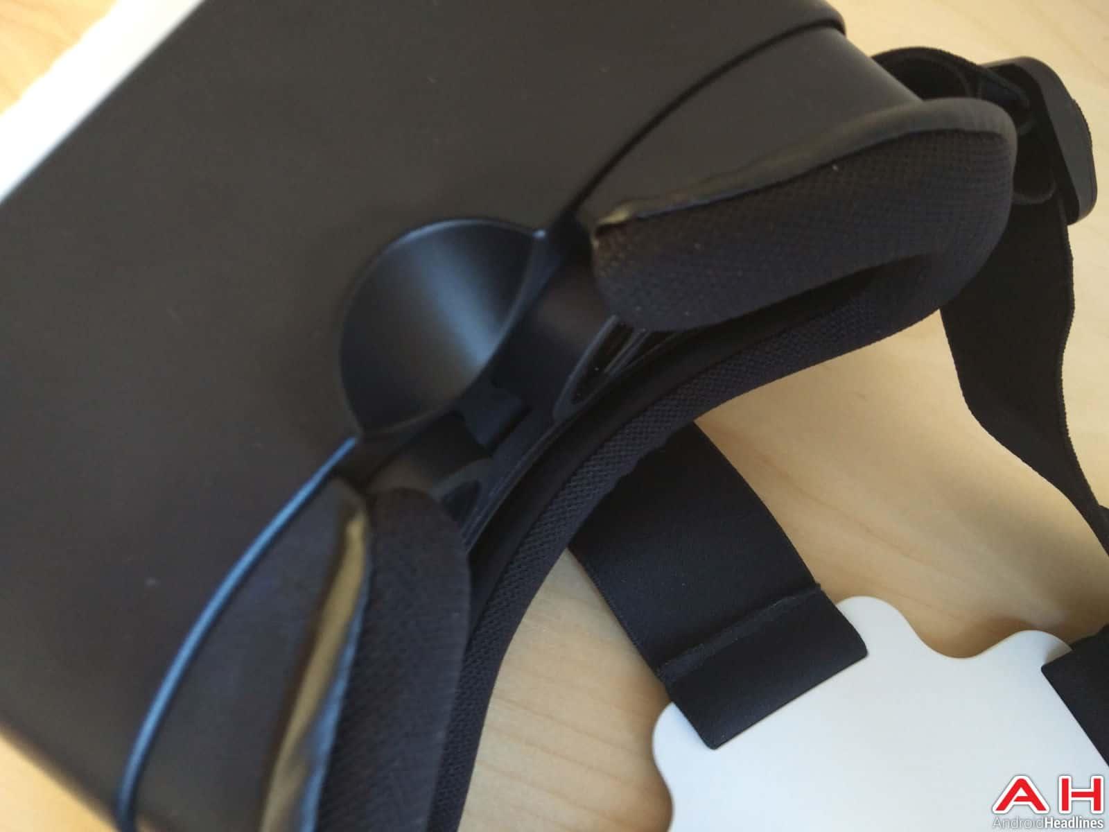 INNORI Virtual Reality Headset-8