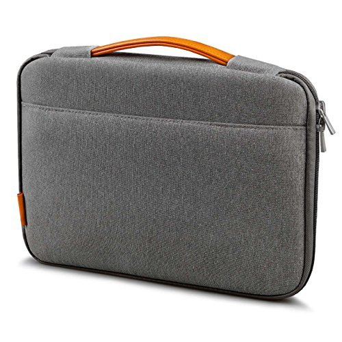 Inateck 13-13.3 Inch Carrying Protector Handbag