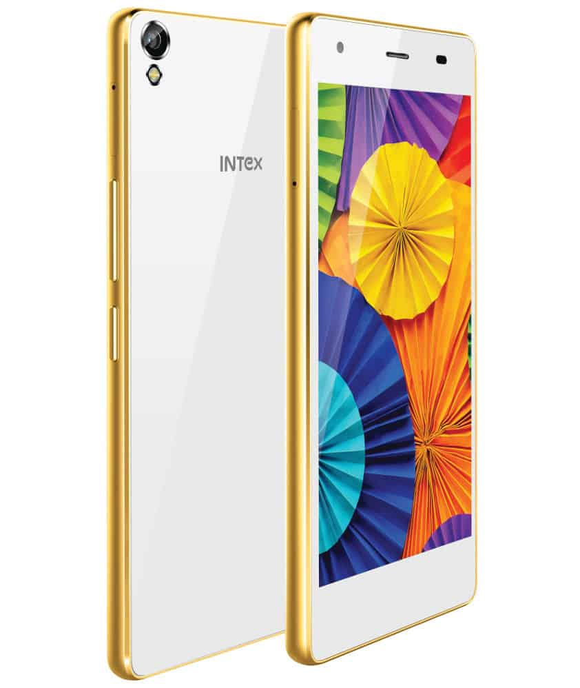 Intex Aqua Ace_1