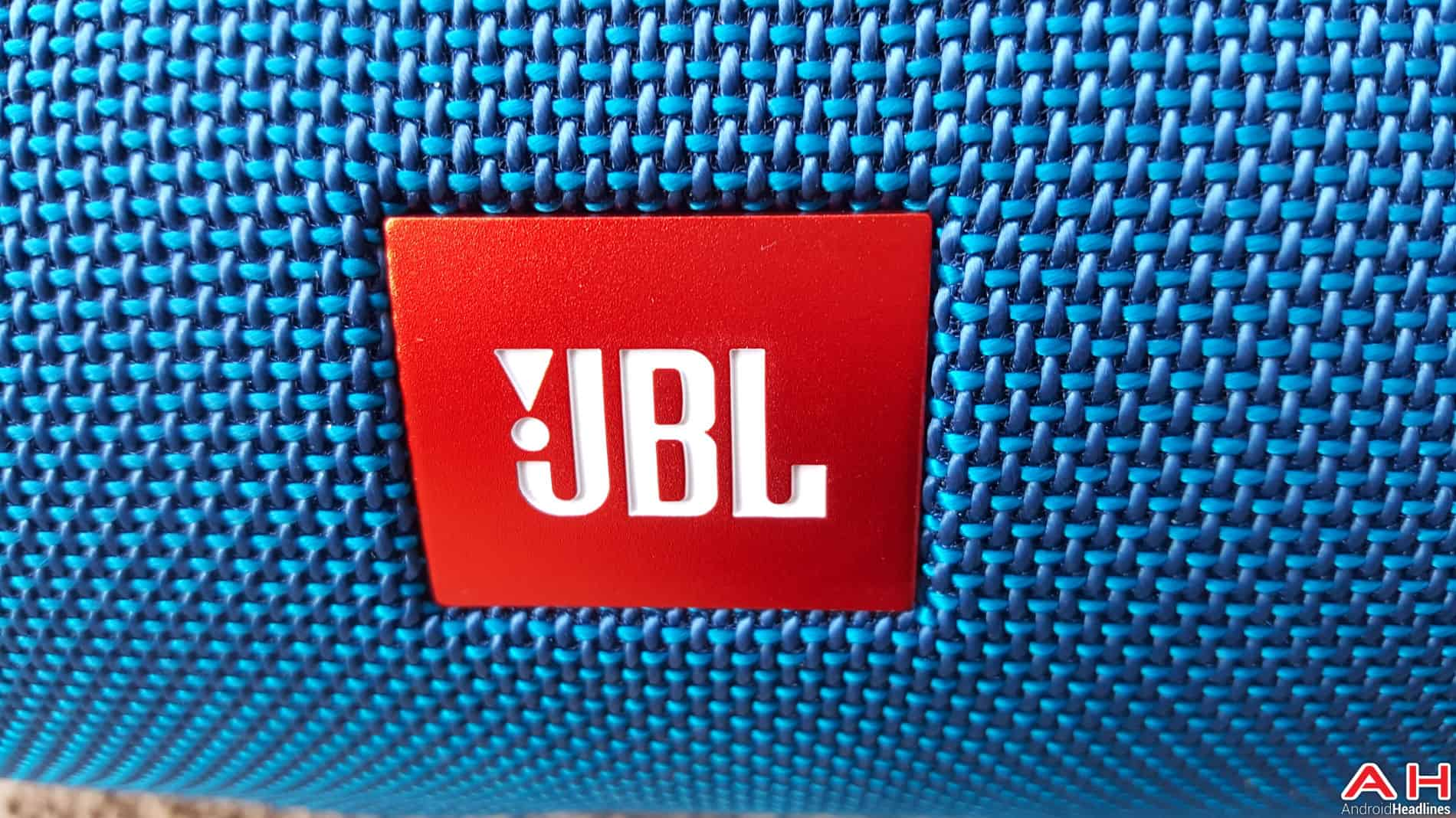 JBL Xtreme Speaker AH-6