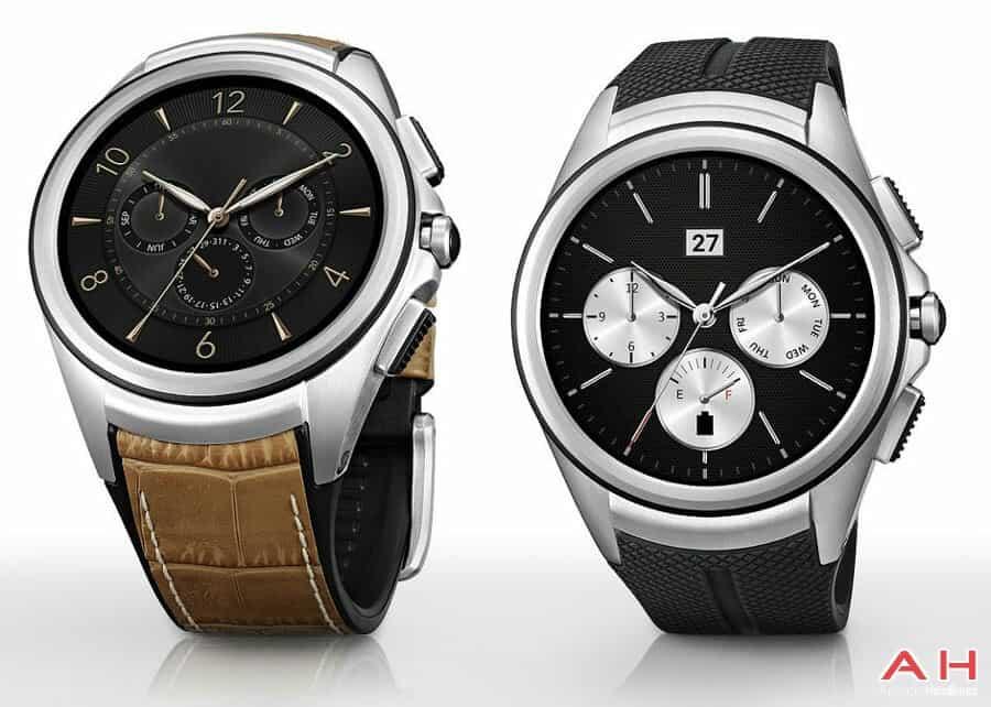 LG Watch Urbane 2nd Edition_11 AH