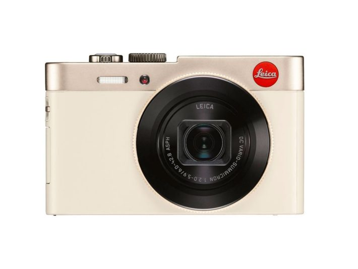 Leica C Camera 18485