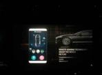Letv smart car 4