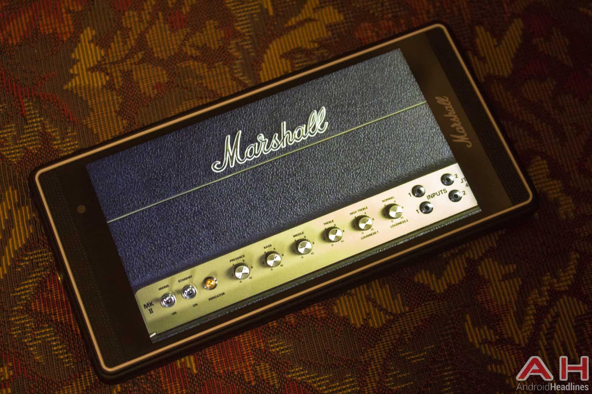 Marshall-London-AH-display