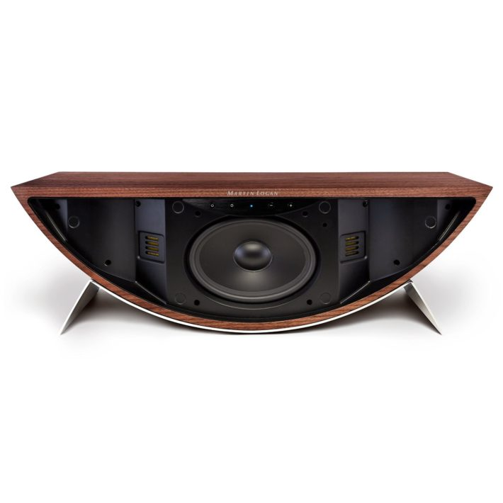 MartinLogan Crescendo Wireless Speaker System