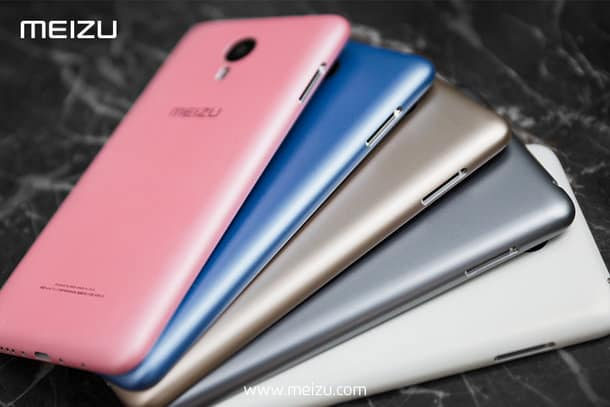 Meizu M2 (M3) Note metal variant leak_1