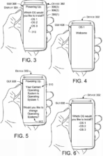 Microsoft Patent To Boot Two OSs 3
