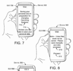 Microsoft Patent To Boot Two OSs 4