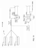 Microsoft Patent To Boot Two OSs 8