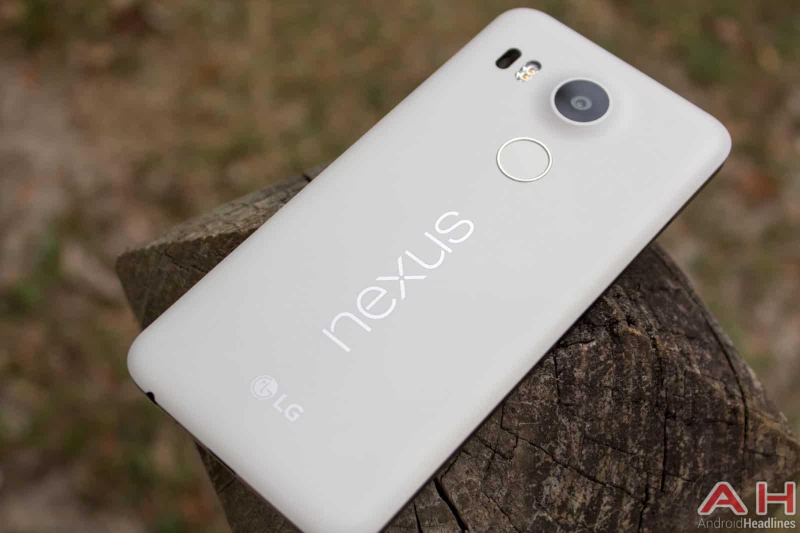 Nexus-5x-AH-06
