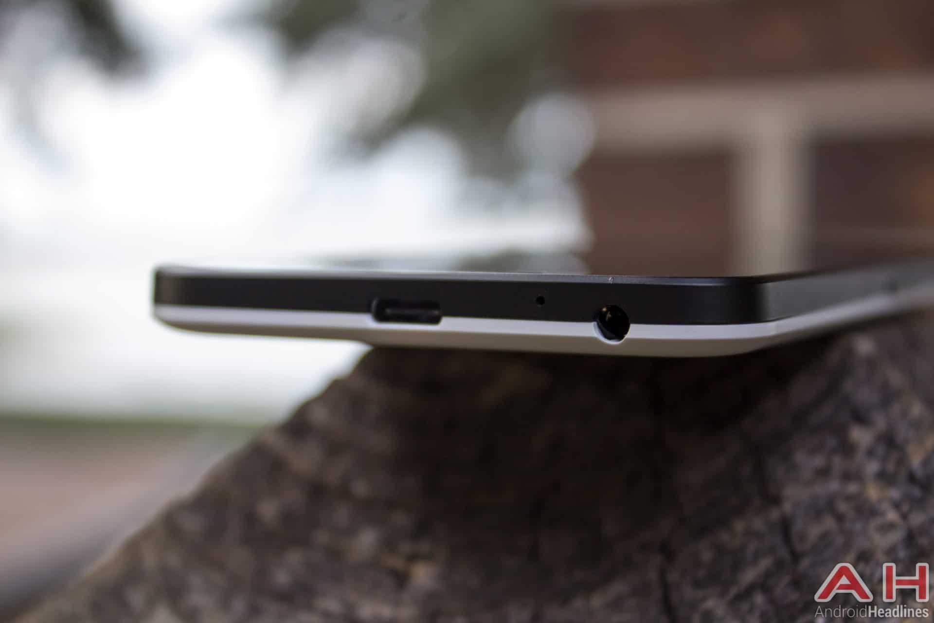 Nexus 5x AH 12