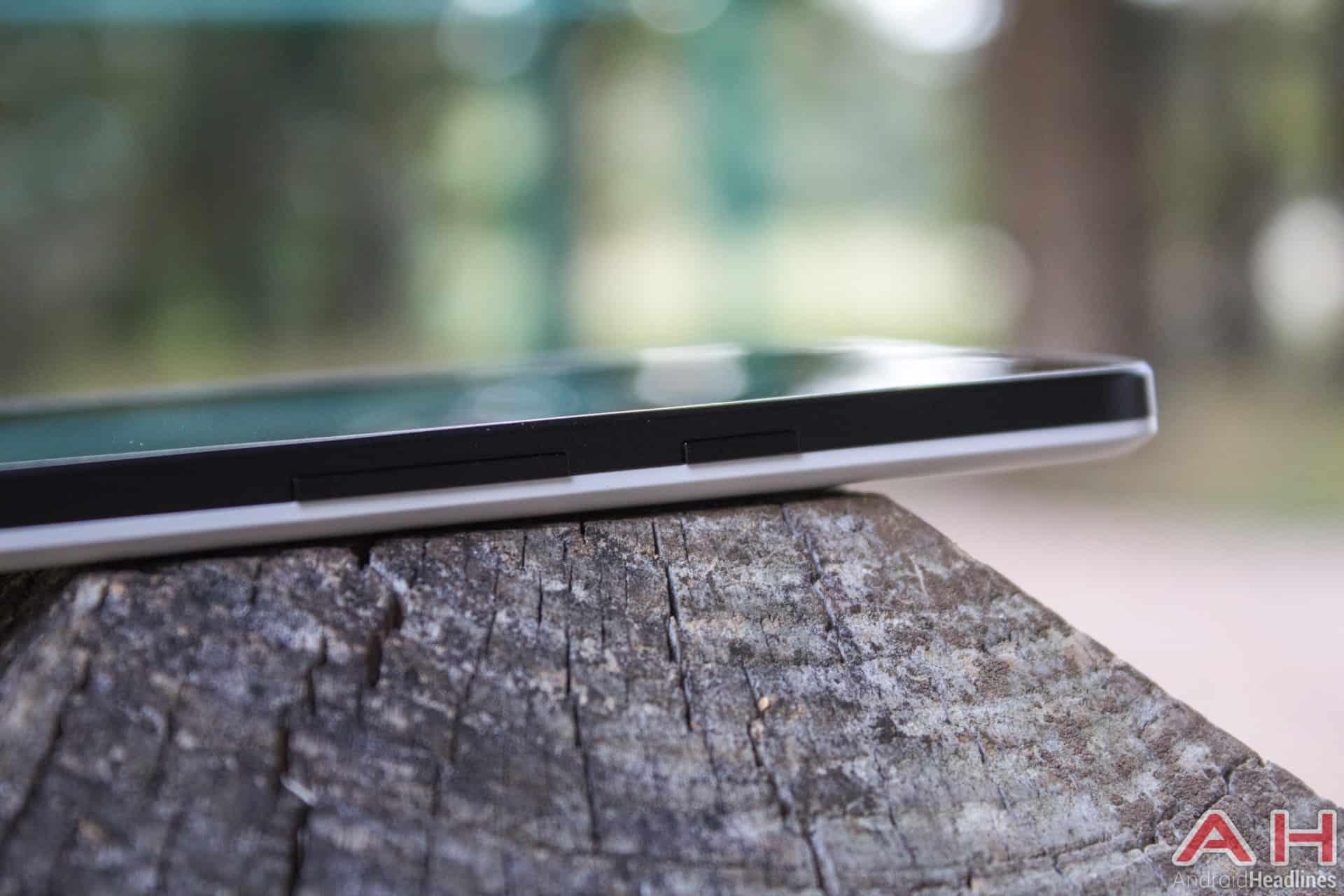 Nexus 5x AH 13