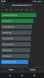 Nexus 5x AH Benchmarks 03