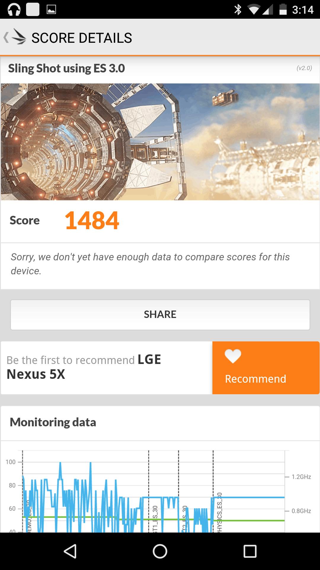 Nexus 5x AH Benchmarks 05