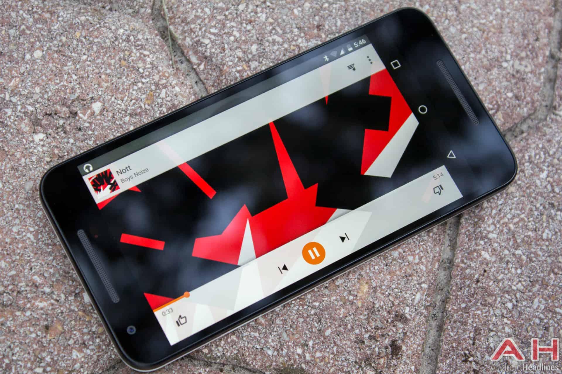 Nexus-5x-AH-audio