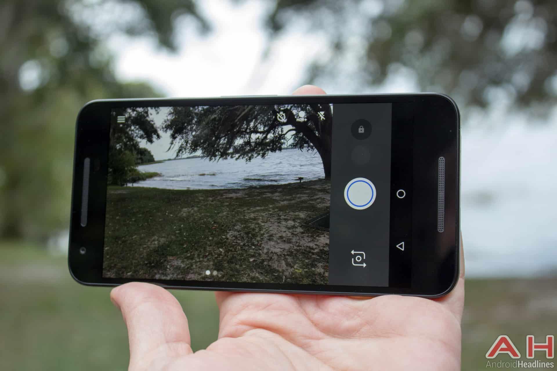 Nexus-5x-AH-camera