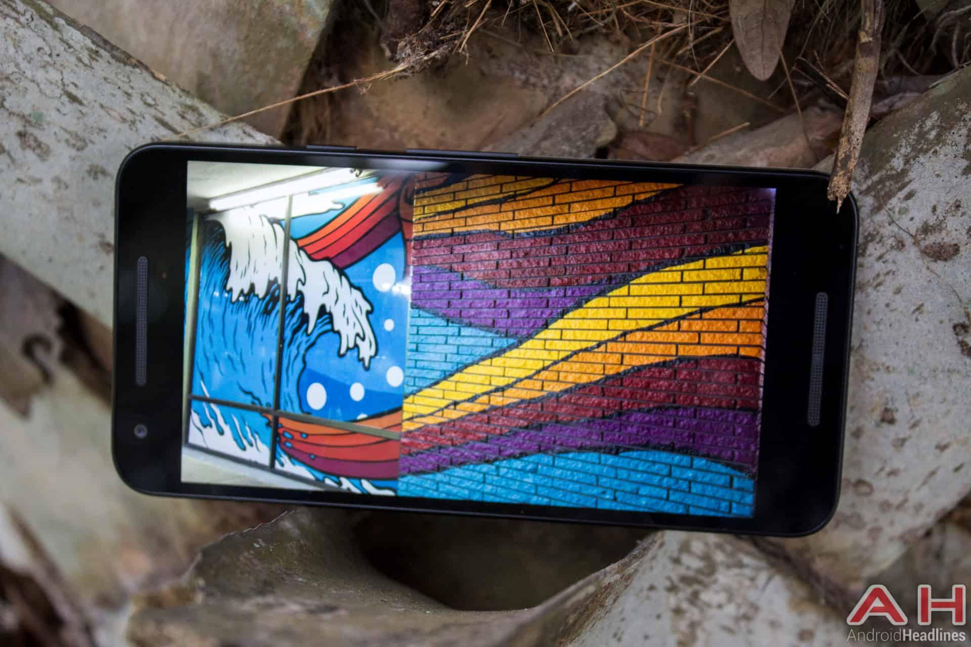 Nexus-5x-AH-display