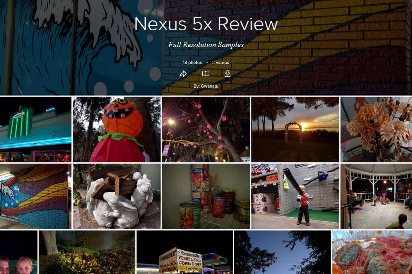 Nexus-5x-AH-flickr