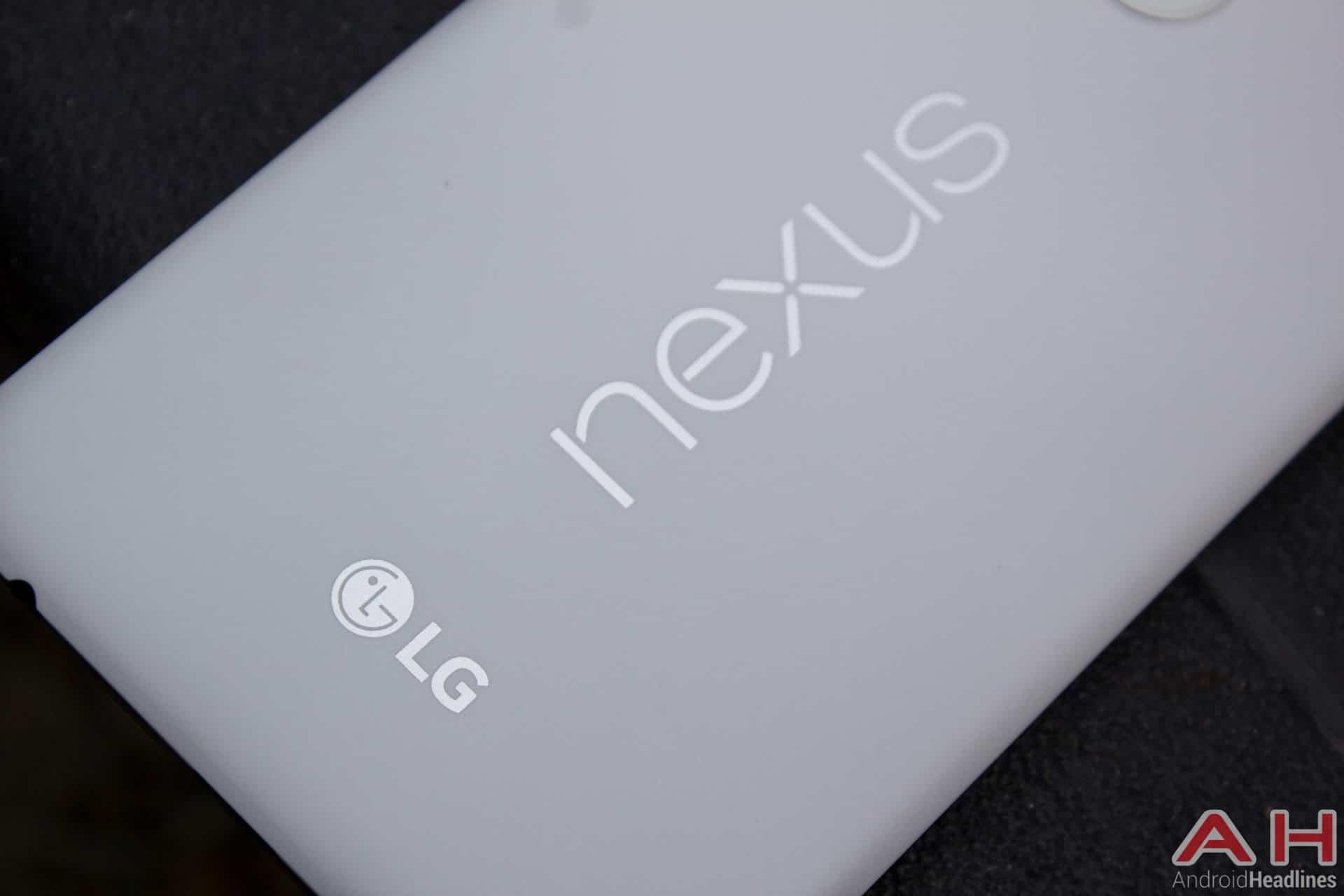 Nexus-5x-AH-lg-logo