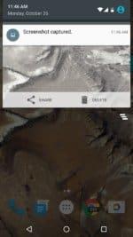 Nexus-5x-screenshot-2