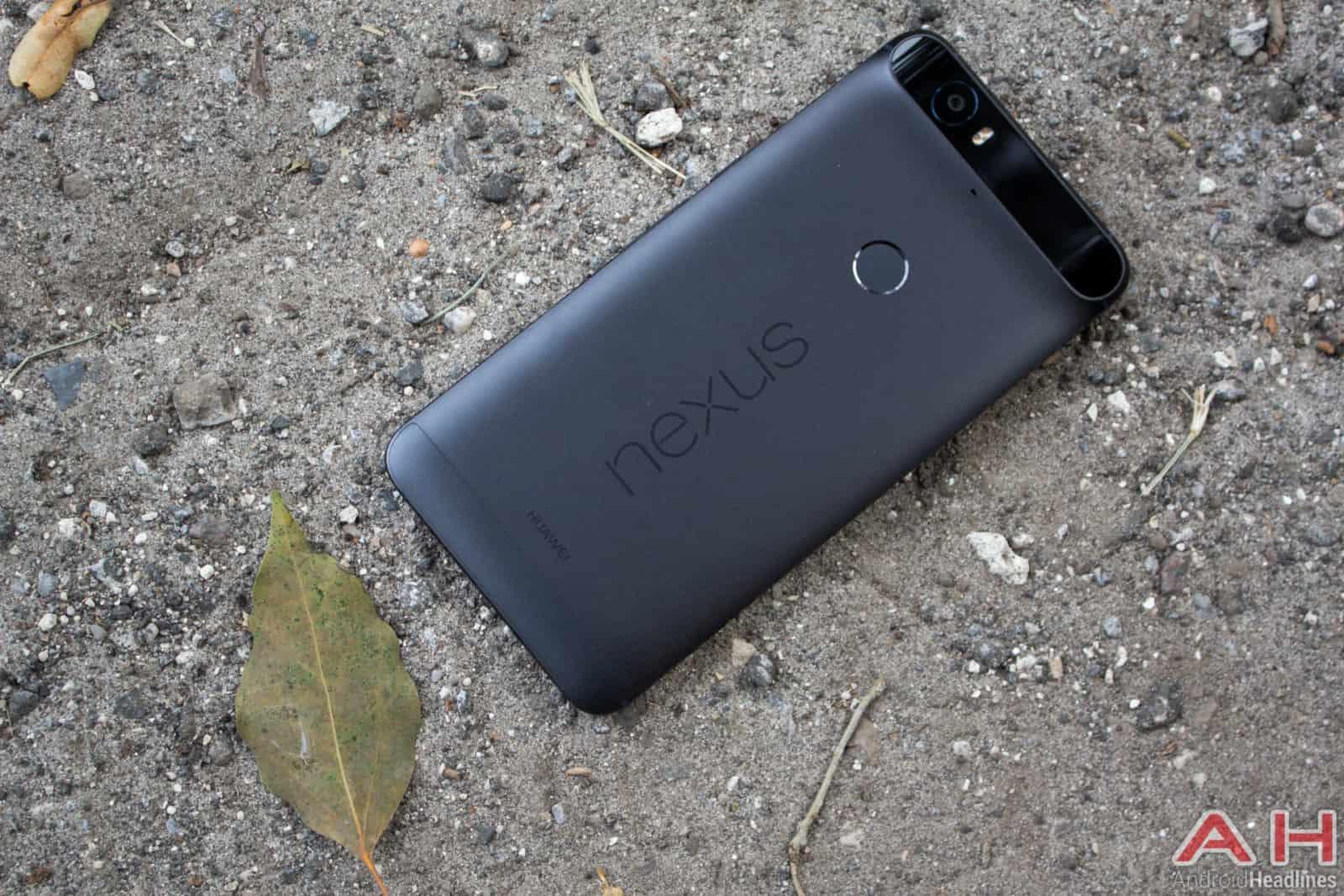 Nexus-6p-AH-01