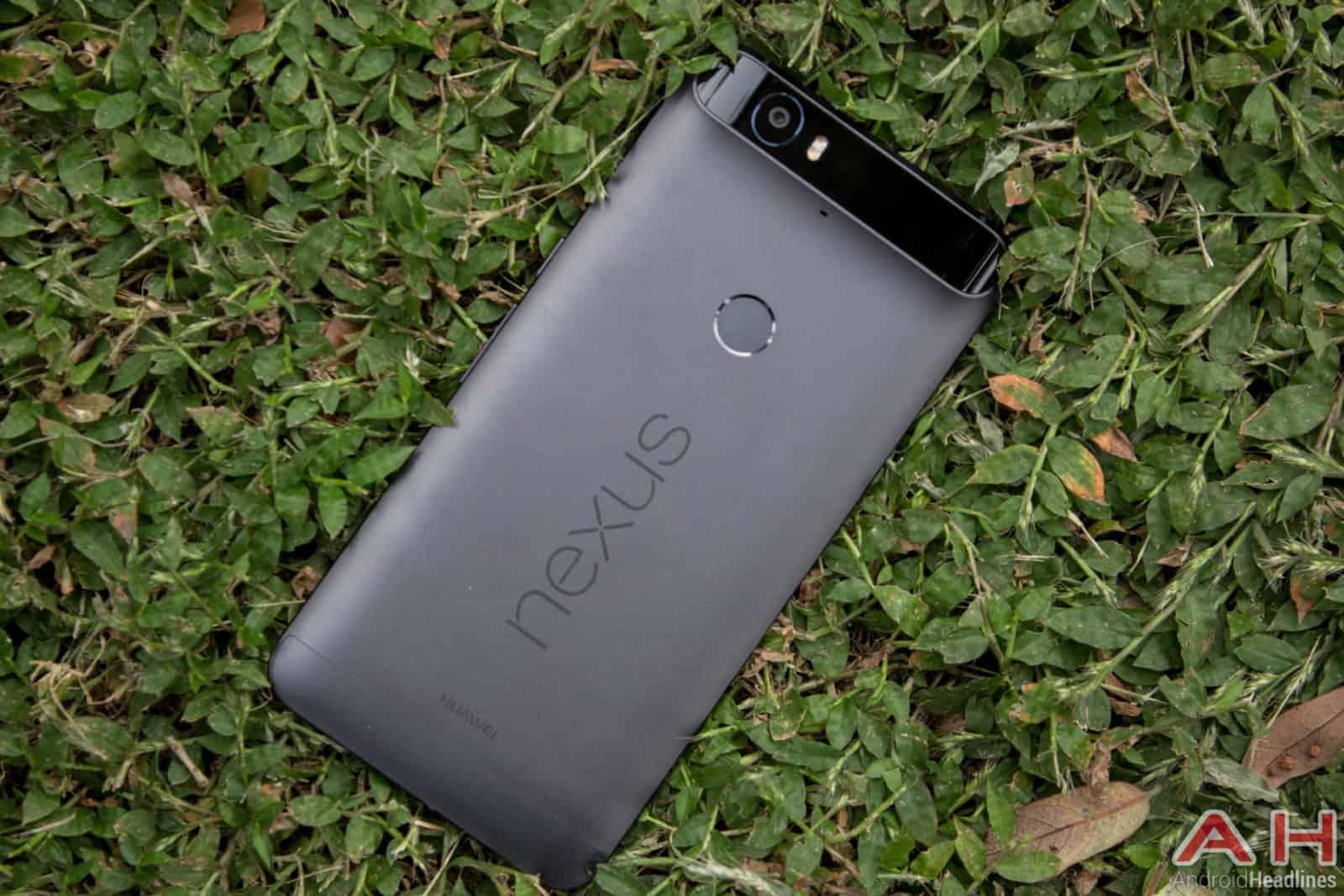 Nexus-6p-AH-04