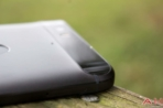 Nexus 6p AH 09