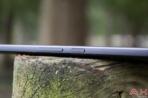 Nexus 6p AH 10