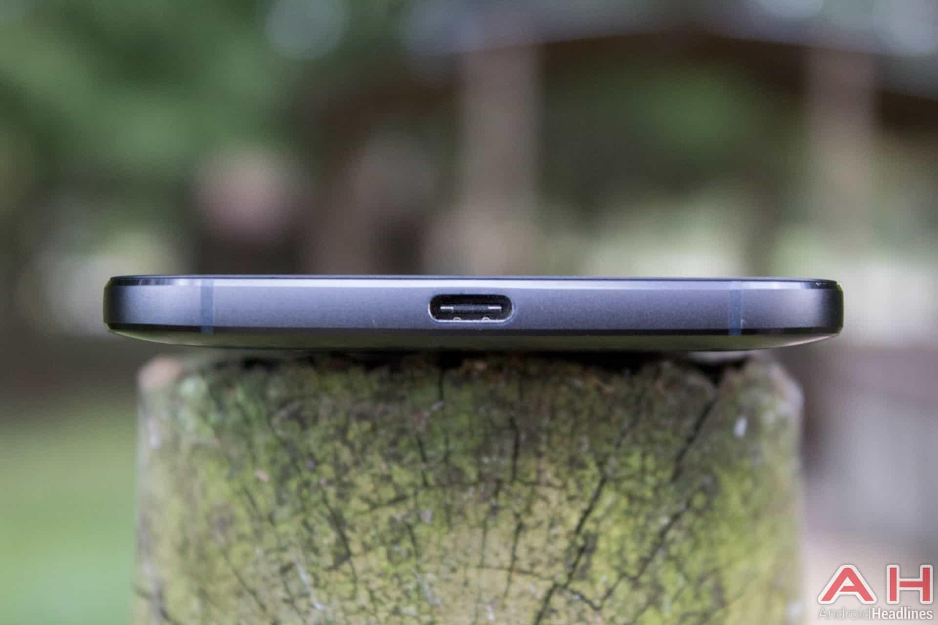 Nexus 6p AH 11