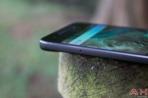 Nexus 6p AH 13