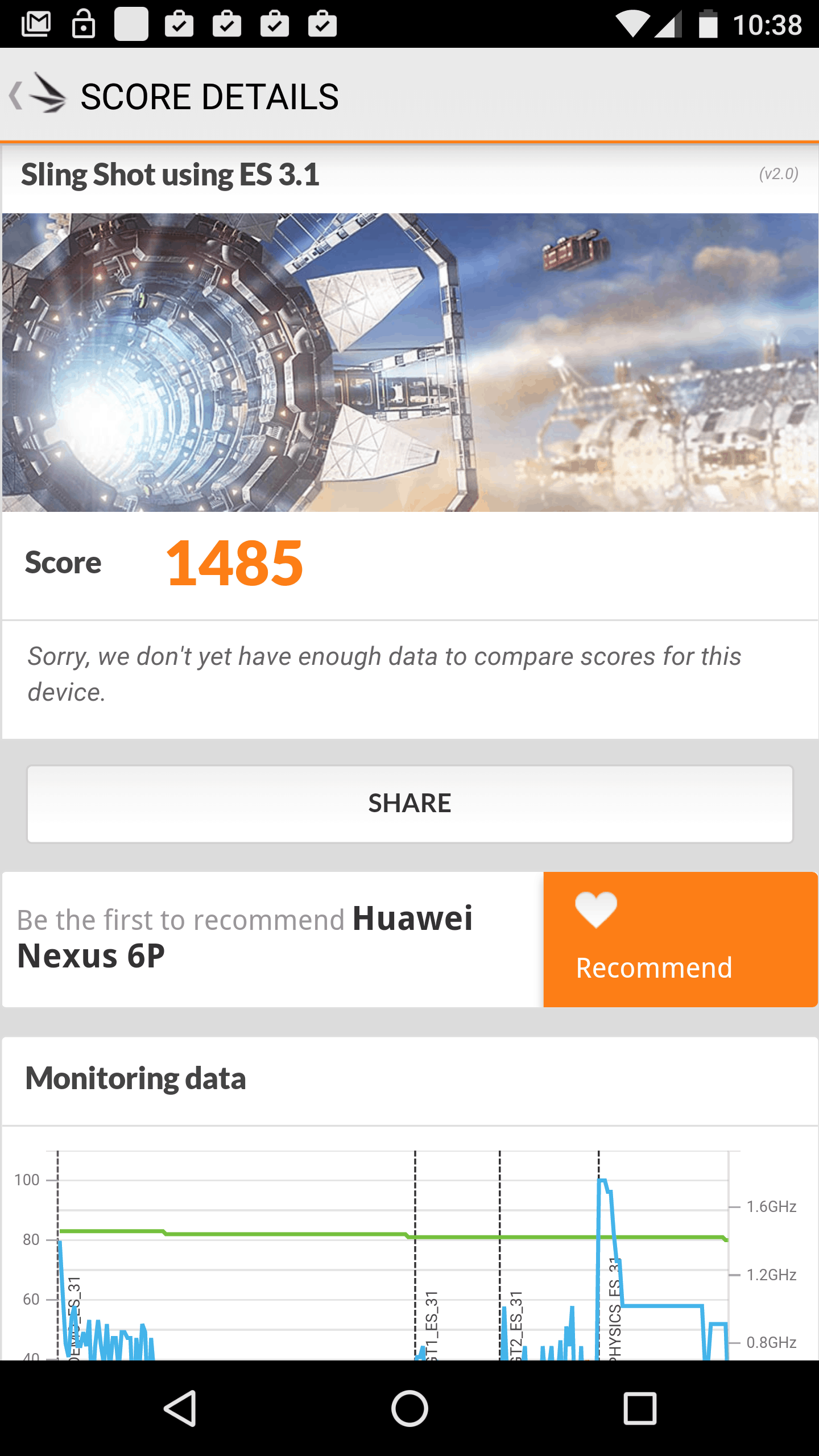 Nexus 6p AH benchmarks 01