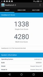 Nexus 6p AH benchmarks 05