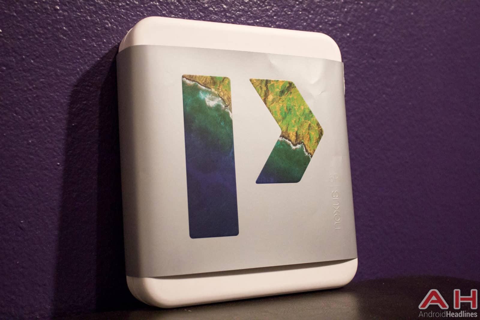 Nexus-6p-AH-box