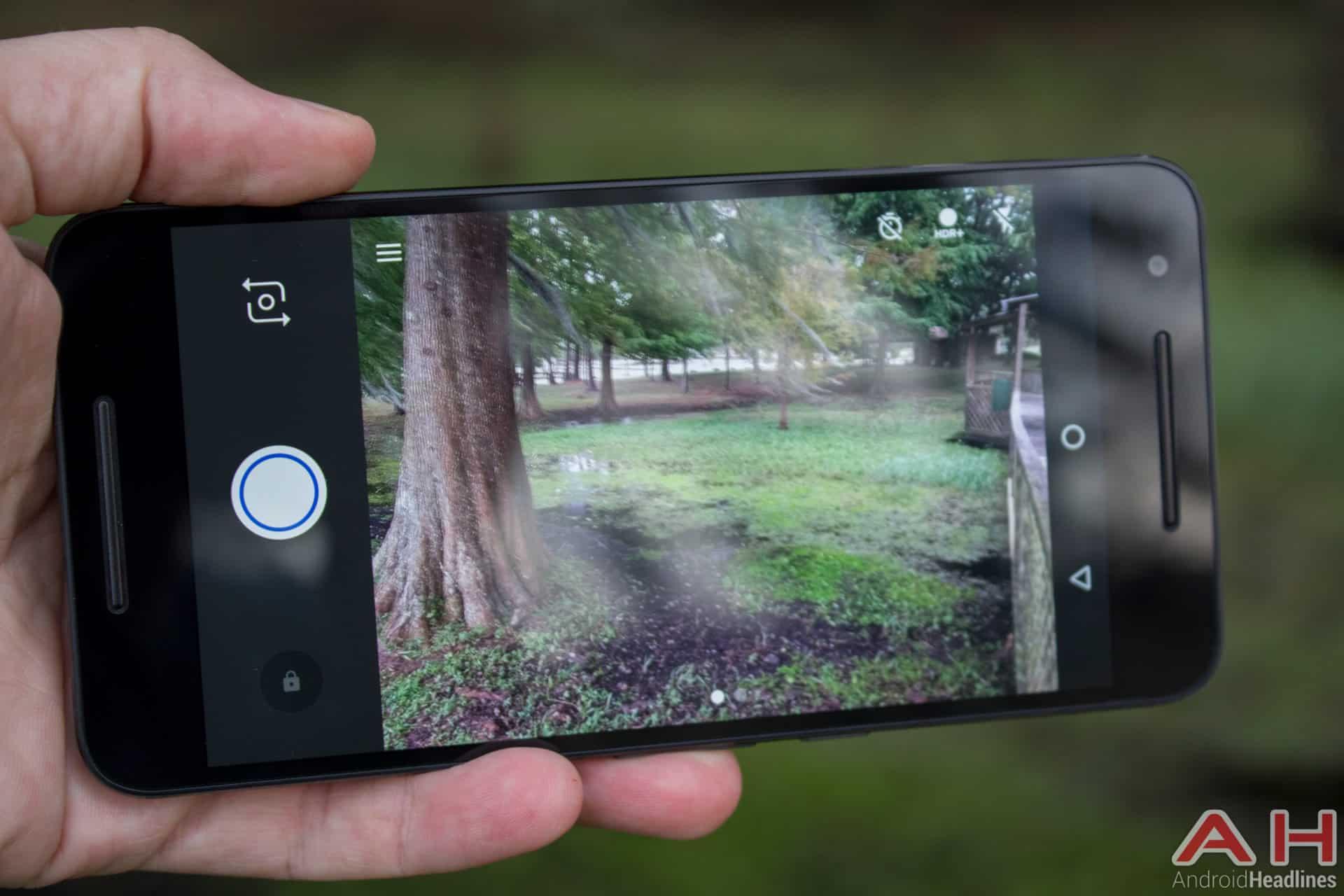 Nexus-6p-AH-camera