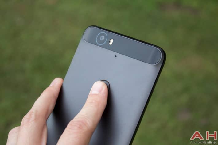 Nexus 6p AH fingerprint scanner 02