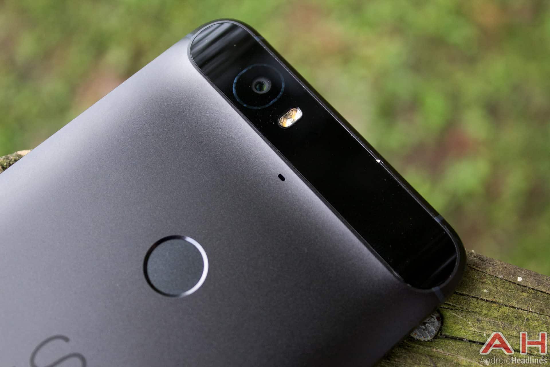 Nexus-6p-AH-fingerprint-scanner-1