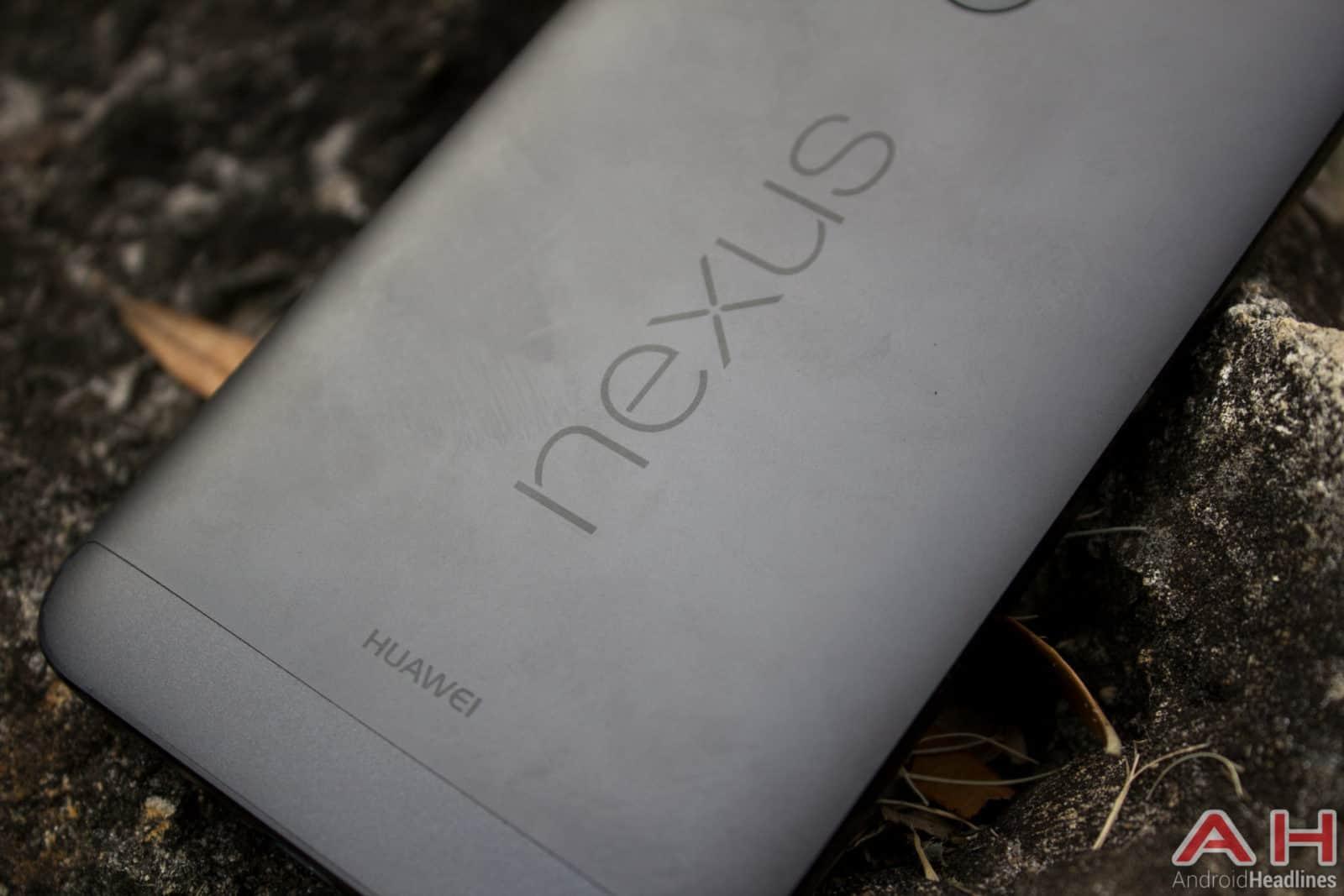 Nexus-6p-AH-logo-1