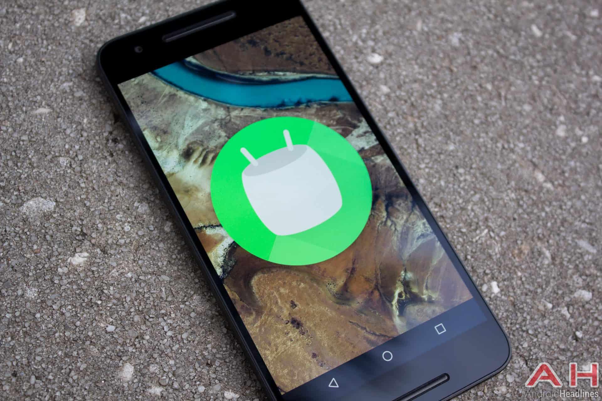 Nexus-6p-AH-marshmallow-2